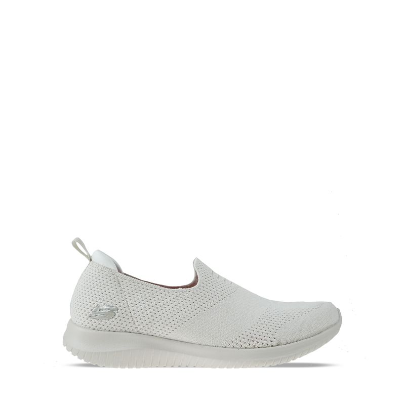 Γυναικεία Sneakers Skechers Ultra Flex Hamronious Nat