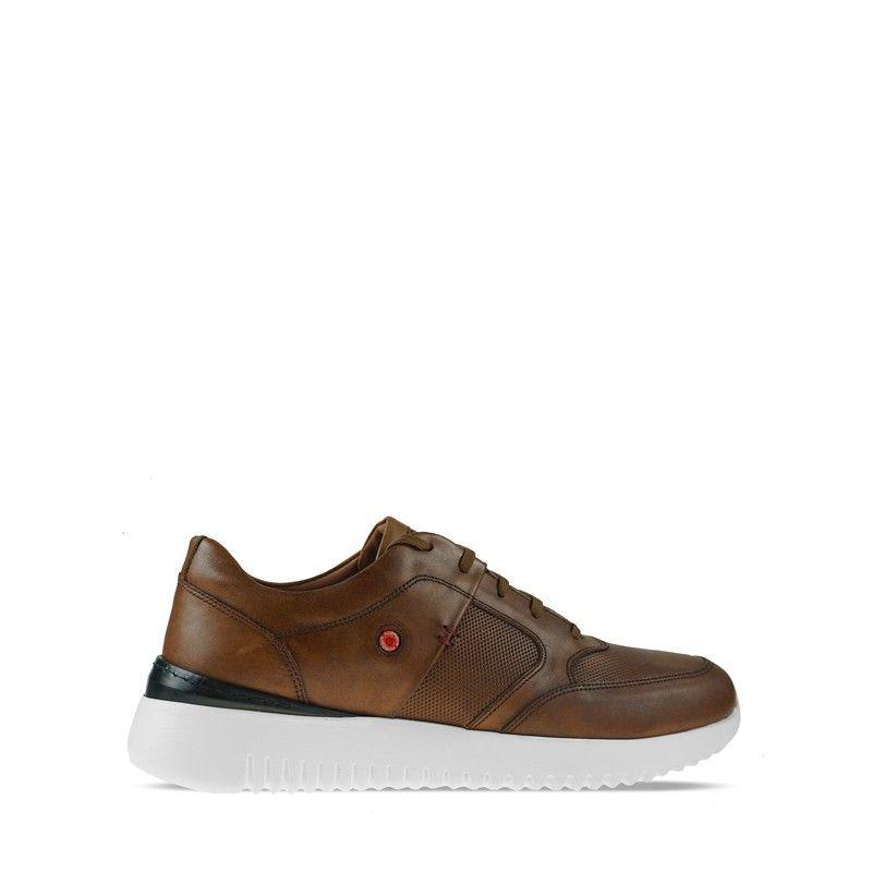 Ανδρικά Sneakers Robinson 2911 Tabba