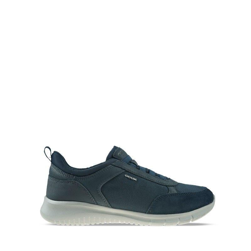 Ανδρικά Sneakers Geox Monreal C