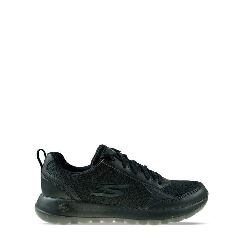 Ανδρικά Sneakers Skechers Go Walk Max Painted Sky Black
