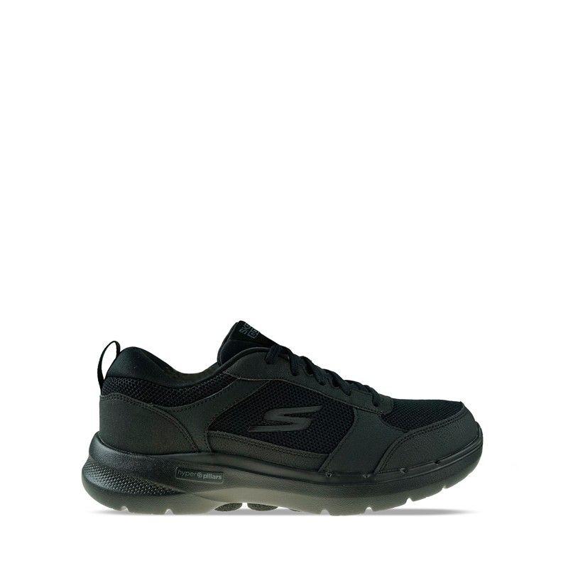 Ανδρικά Sneakers Skechers Shoe 216203 Black