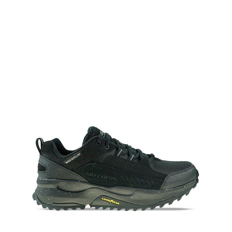 Ανδρικά Sneakers Skecher 237219 BBK
