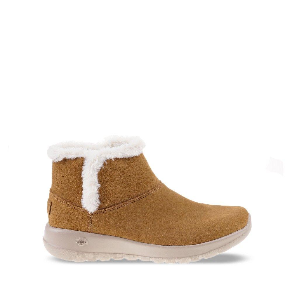 Γυναικεία Sneakers Skechers 15501