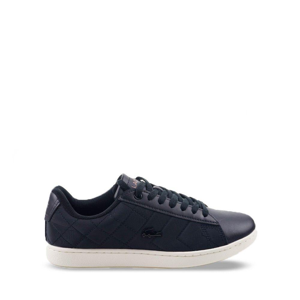 Γυναικείο Sneaker Lacoste 38SFA0037454