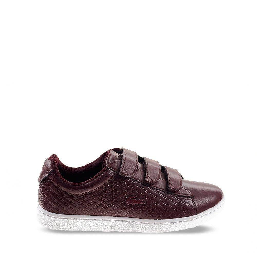 Γυναικεία Sneaker Lacoste 3GSW00222H2