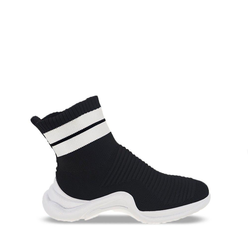 Γυναικεία Sneakers Favela 180405