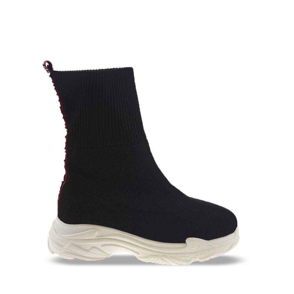 Γυναικεία Sneakers Favela 180420