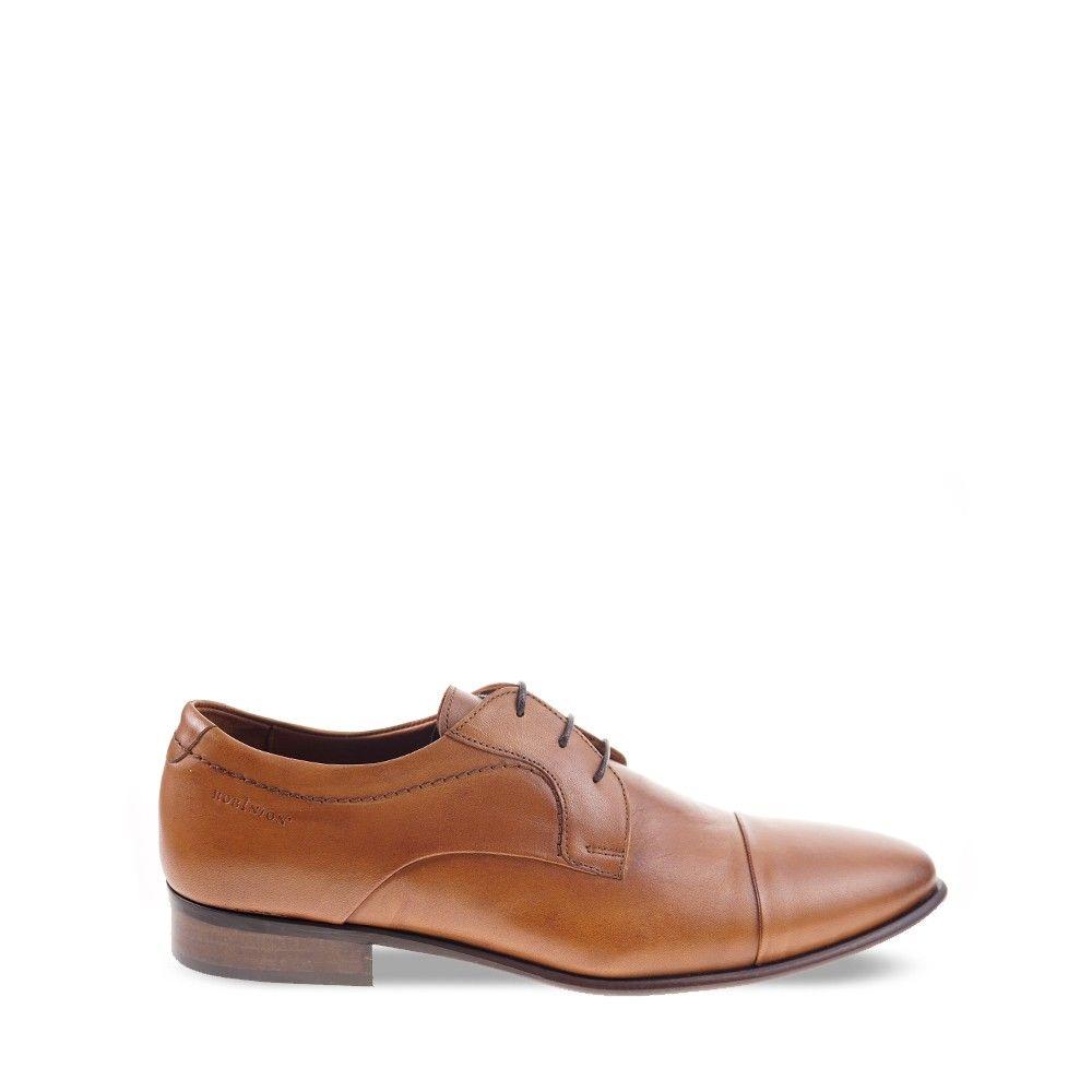 Ανδρικά Παπούτσια Robinson 2203 Tabba