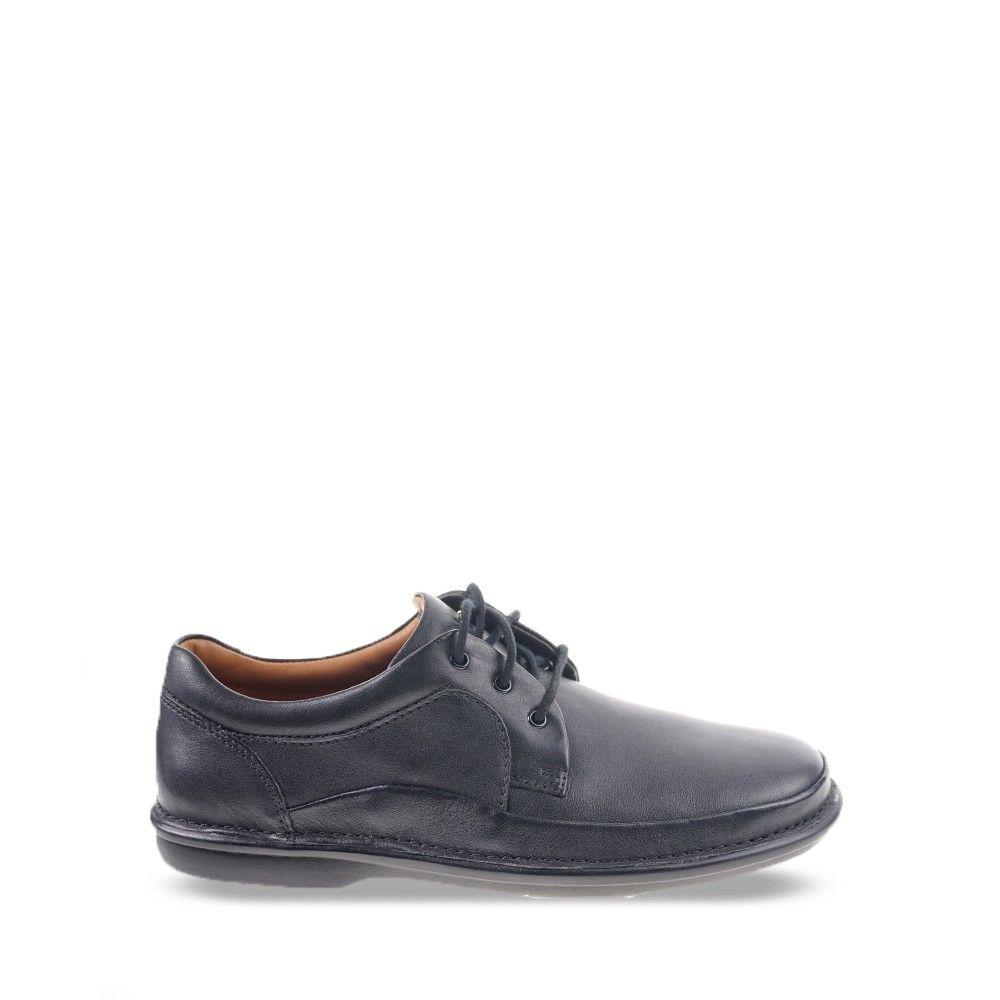 Ανδρικά παπούτσια Clarks Butleigh Edge