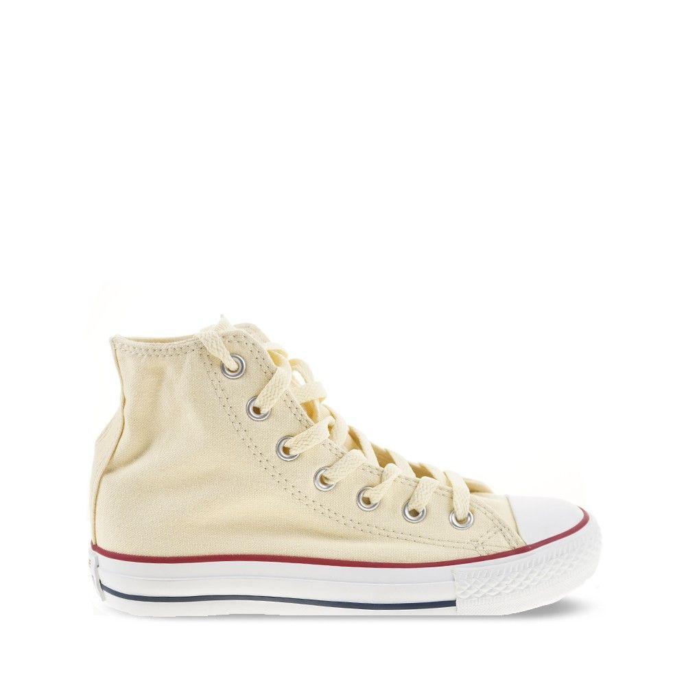Γυναικείο Sneaker Converse M9162C