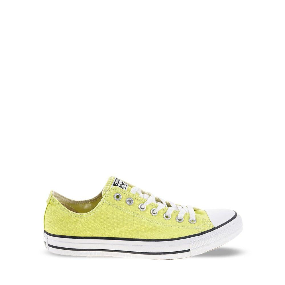 Ανδρικό Sneaker Converse 142379C