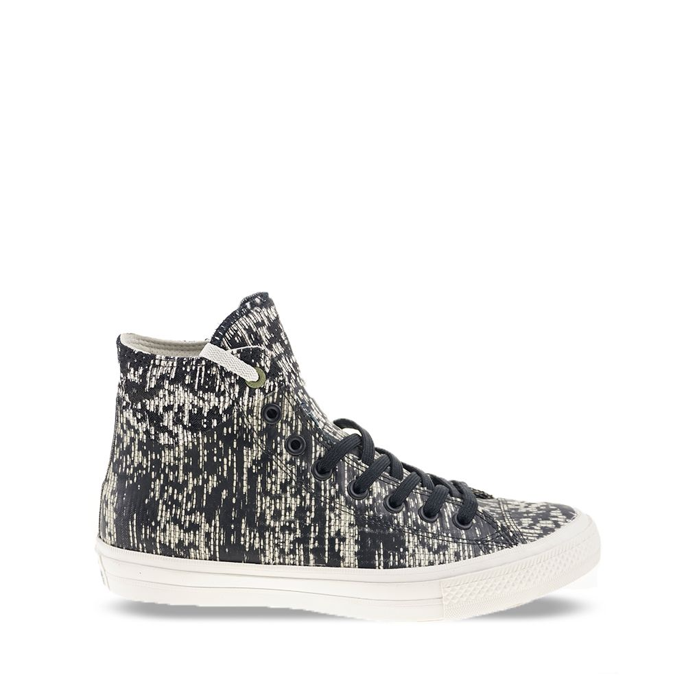 Ανδρικό Sneaker Converse 153562C