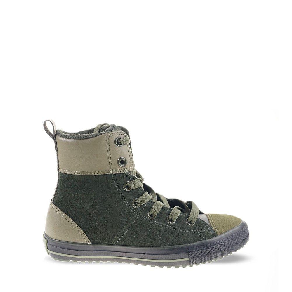 Γυναικείο Sneaker Converse 658069C