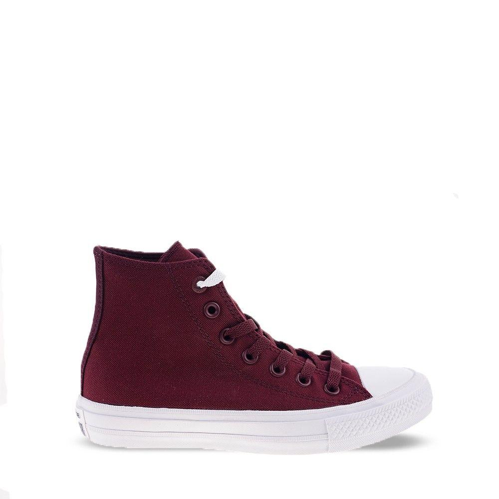 Γυναικέιο  Sneaker Converse 150144C