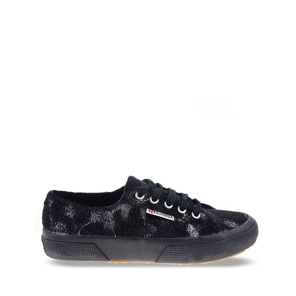 Γυναικείο Sneaker Superga 2750