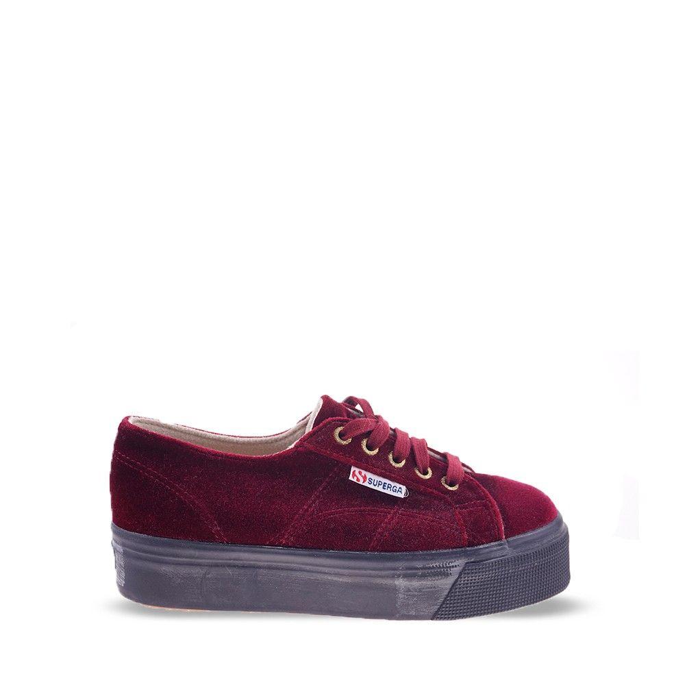 Γυναικείο Sneaker Superga 2590