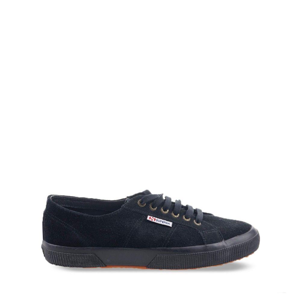 Ανδρικό Sneaker Superga 50035 BLK