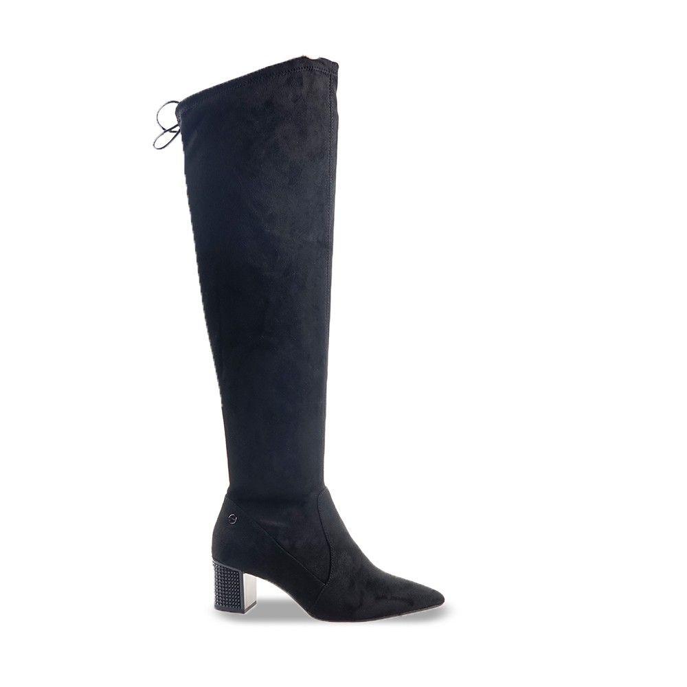 Γυναικείες Μπότες Tamaris 25501