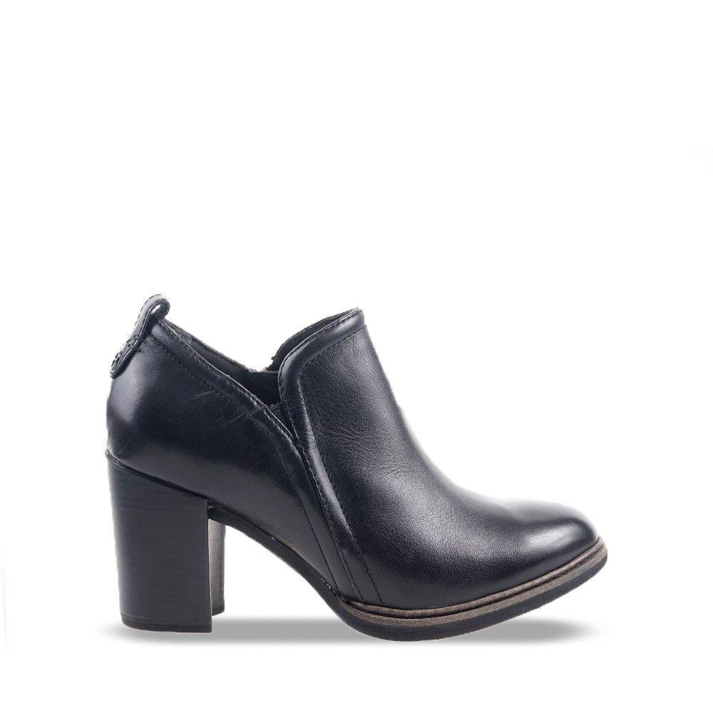 Γυναικεία Ankle Boots Tamaris 25023