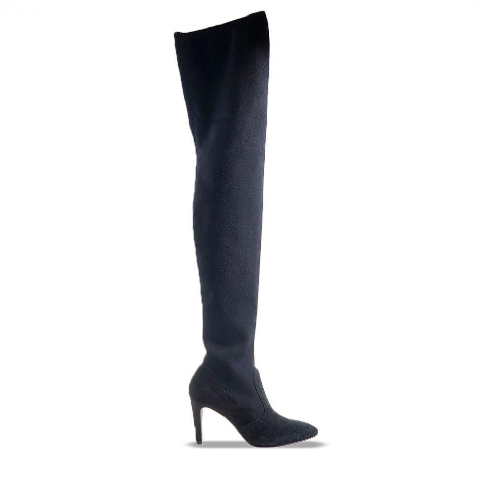 Γυναικείες Μπότες Tamaris 25502