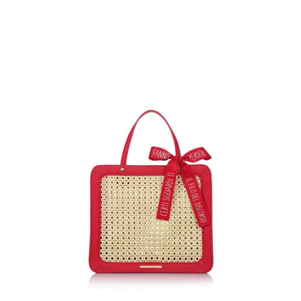 Γυναικεία Τσάντα Lepandorine Corfù Bag FELICE