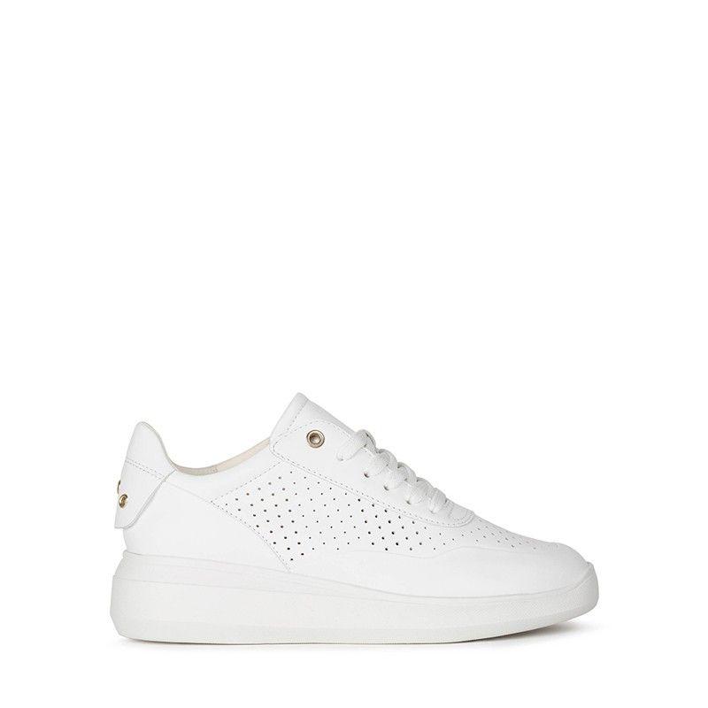 Γυναικεία Sneakers Geox Rubidia D15APC00085C1000