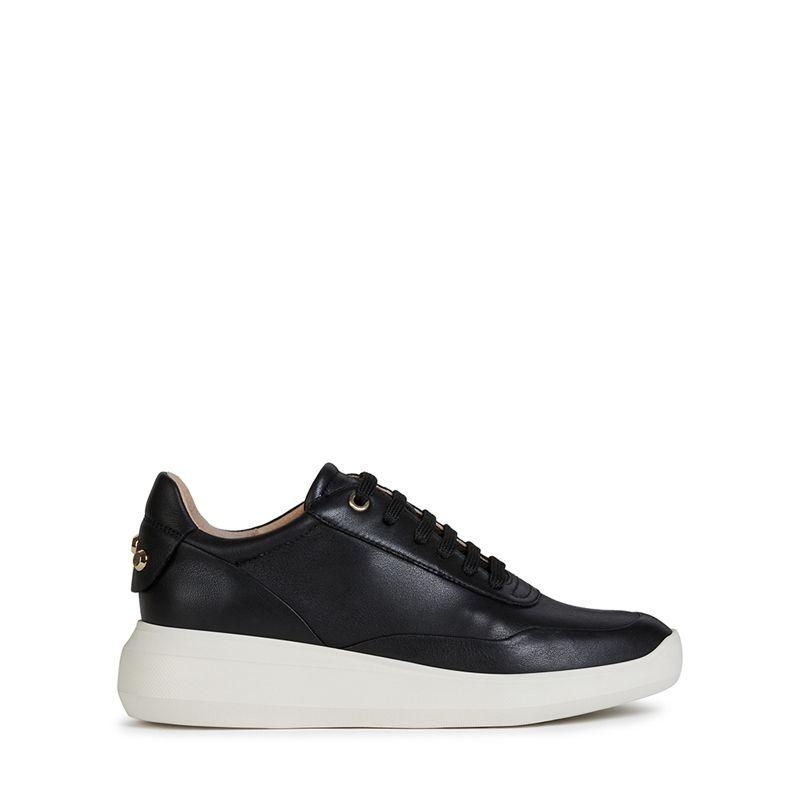 Γυναικεία Sneakers Geox Rubidia D84APA00085C9997