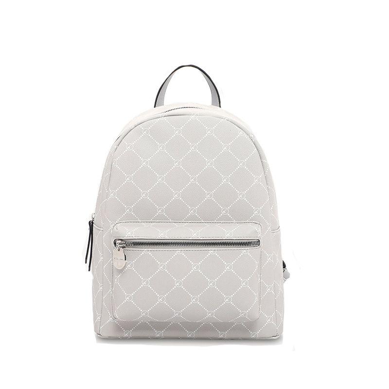 Γυναικείο Backpack Tamaris Anastasia Classic  30111 Light Grey