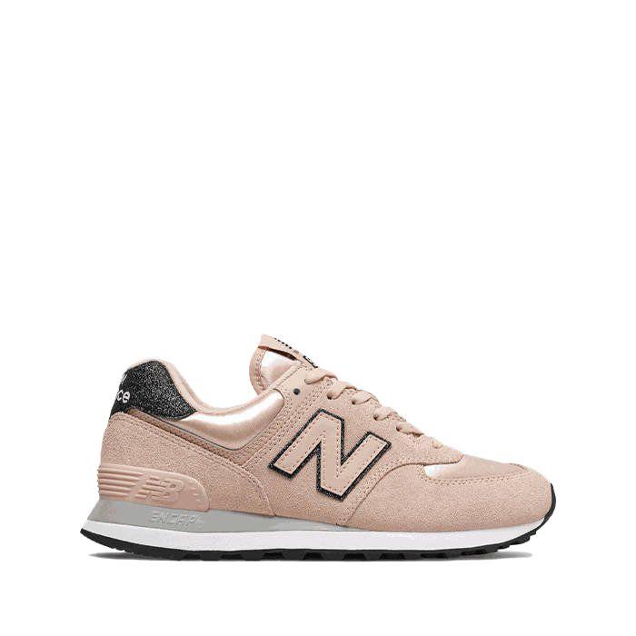 Γυναικεία Sneakers New Balance 574 Classic
