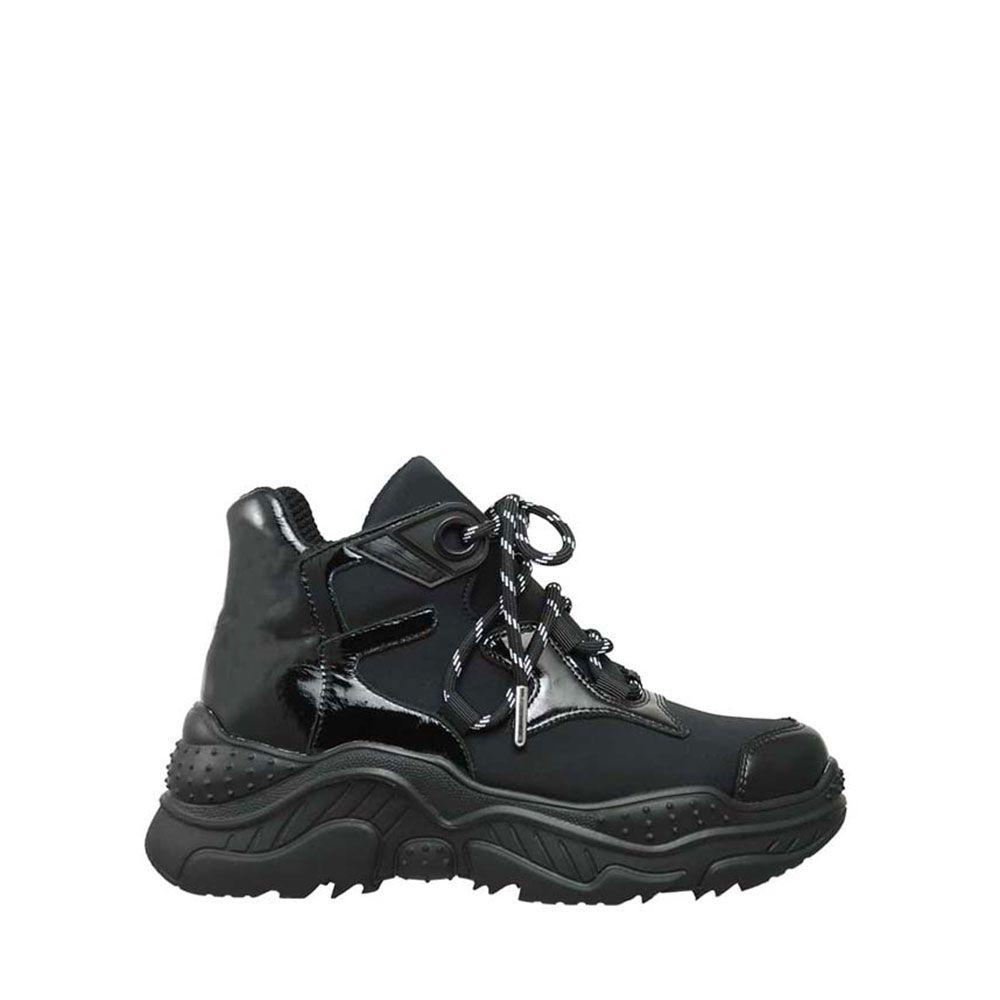 Γυναικεία Sneakers Favela 116621