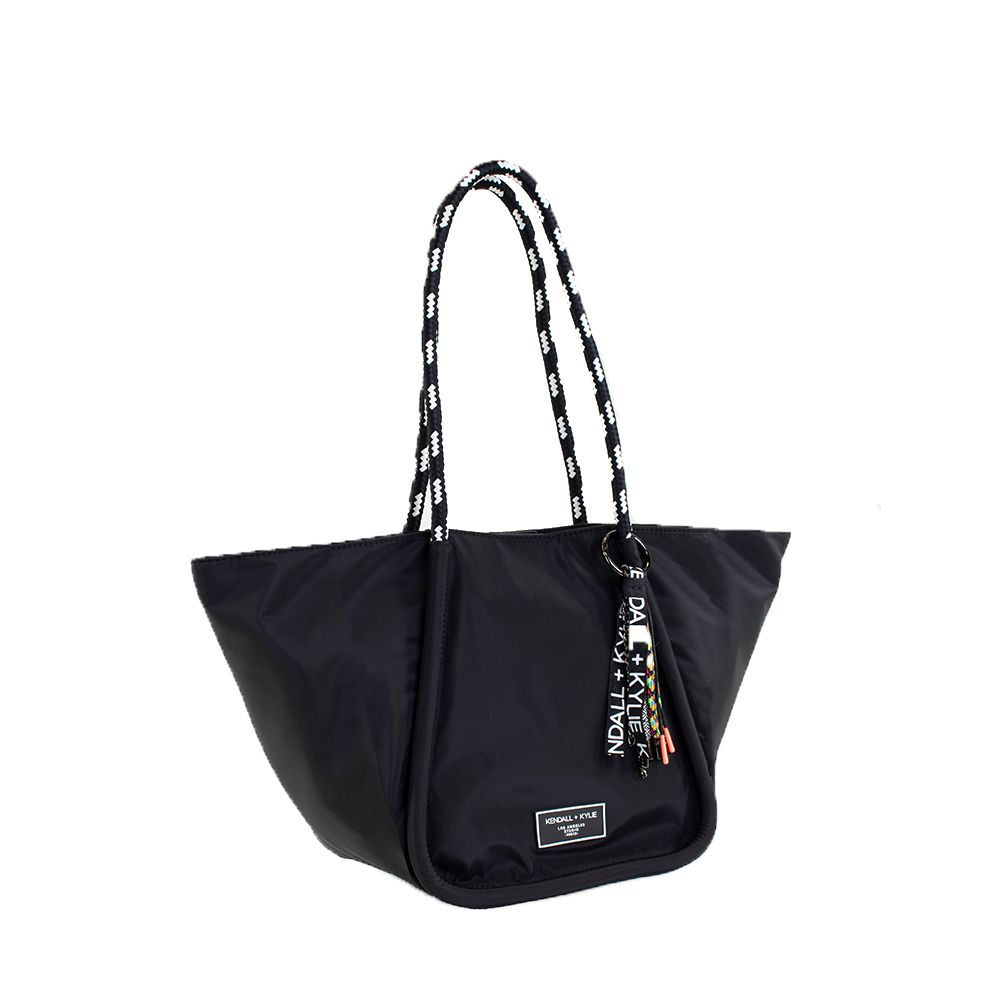 Γυναικεία Shopper bag Kendall+Kylie Emily Black