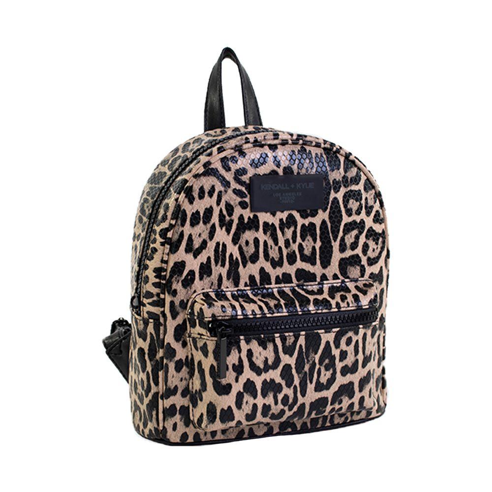 Γυναικείο Backpack Kendall+Kylie Sam