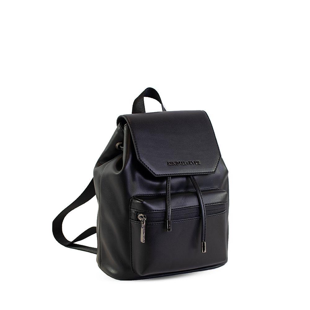 Γυναικεία Backpack Kendall+Kylie Serena Black