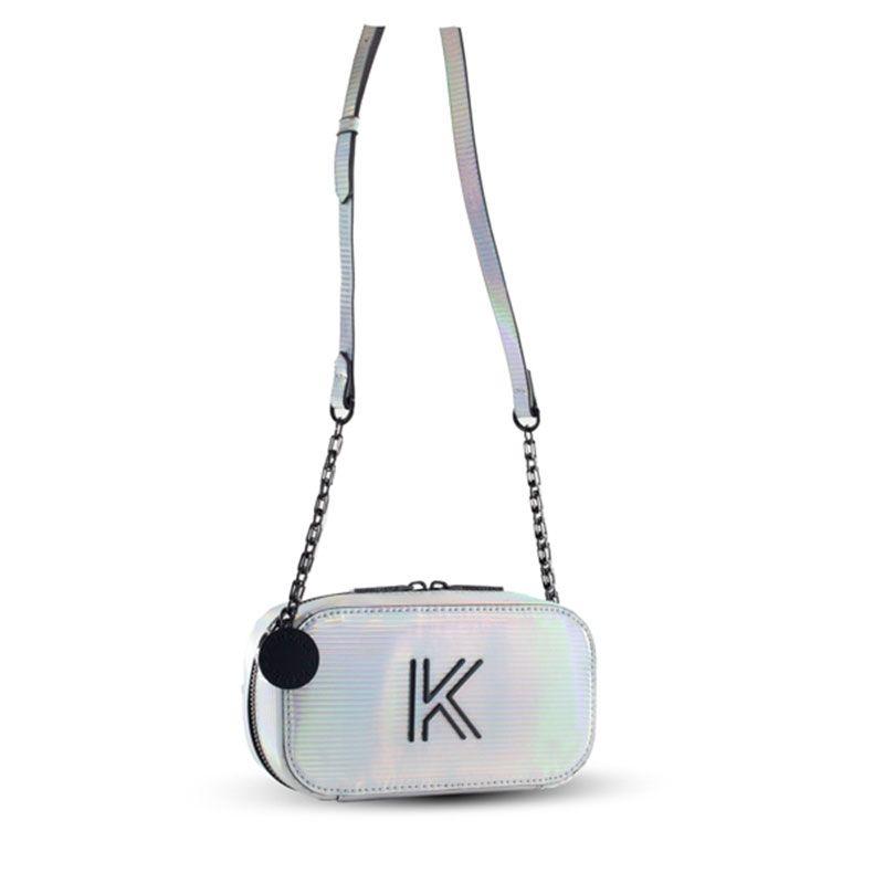Γυναικεία Τσαντάκι Crossbody Kendall and Kylie HBKK-221-0003-17