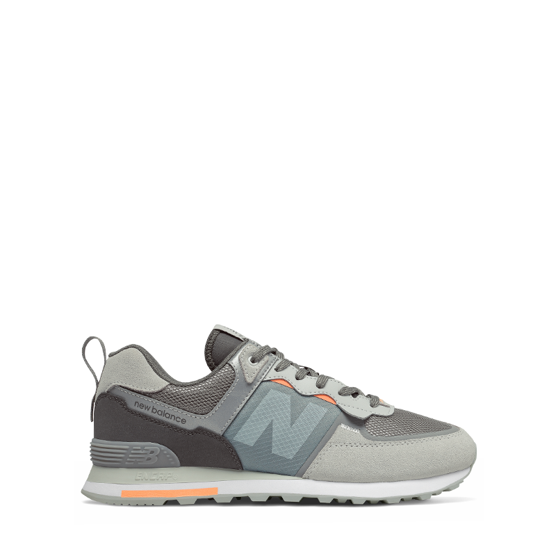Ανδρικά Sneakers new Balance ML574ISC