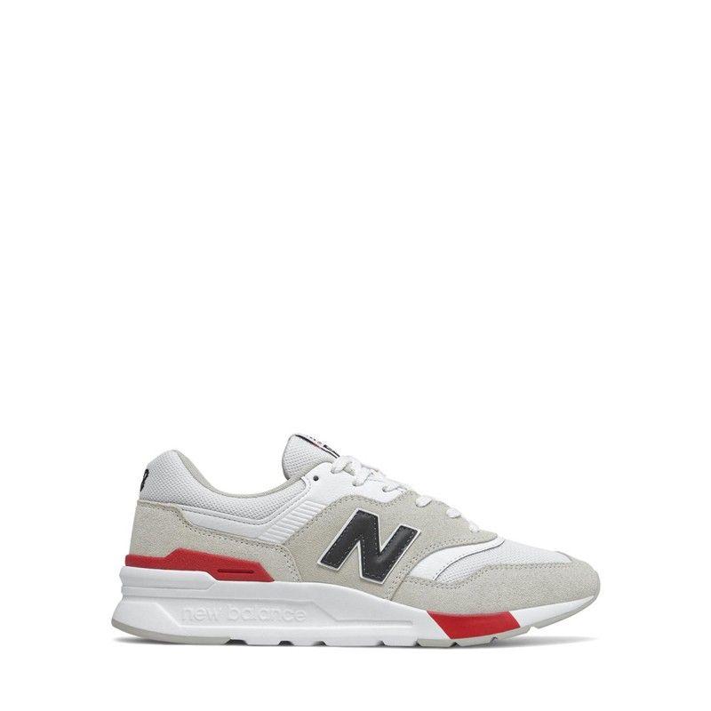 Ανδρικά Sneakers New Balance CM997HVW
