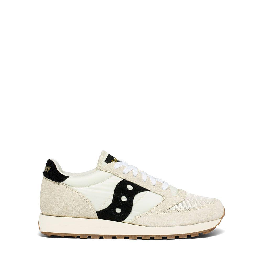 Ανδρικό Sneaker Saucony Jazz Vintage S70368-90