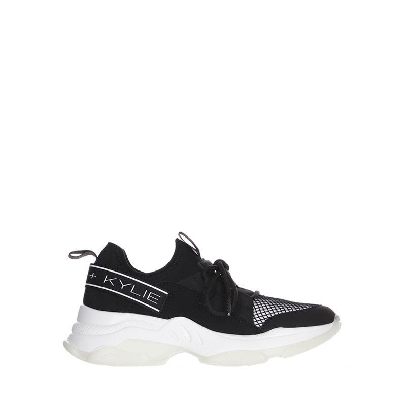 Γυναικεία Sneakers Kendall +Kylie Lou black
