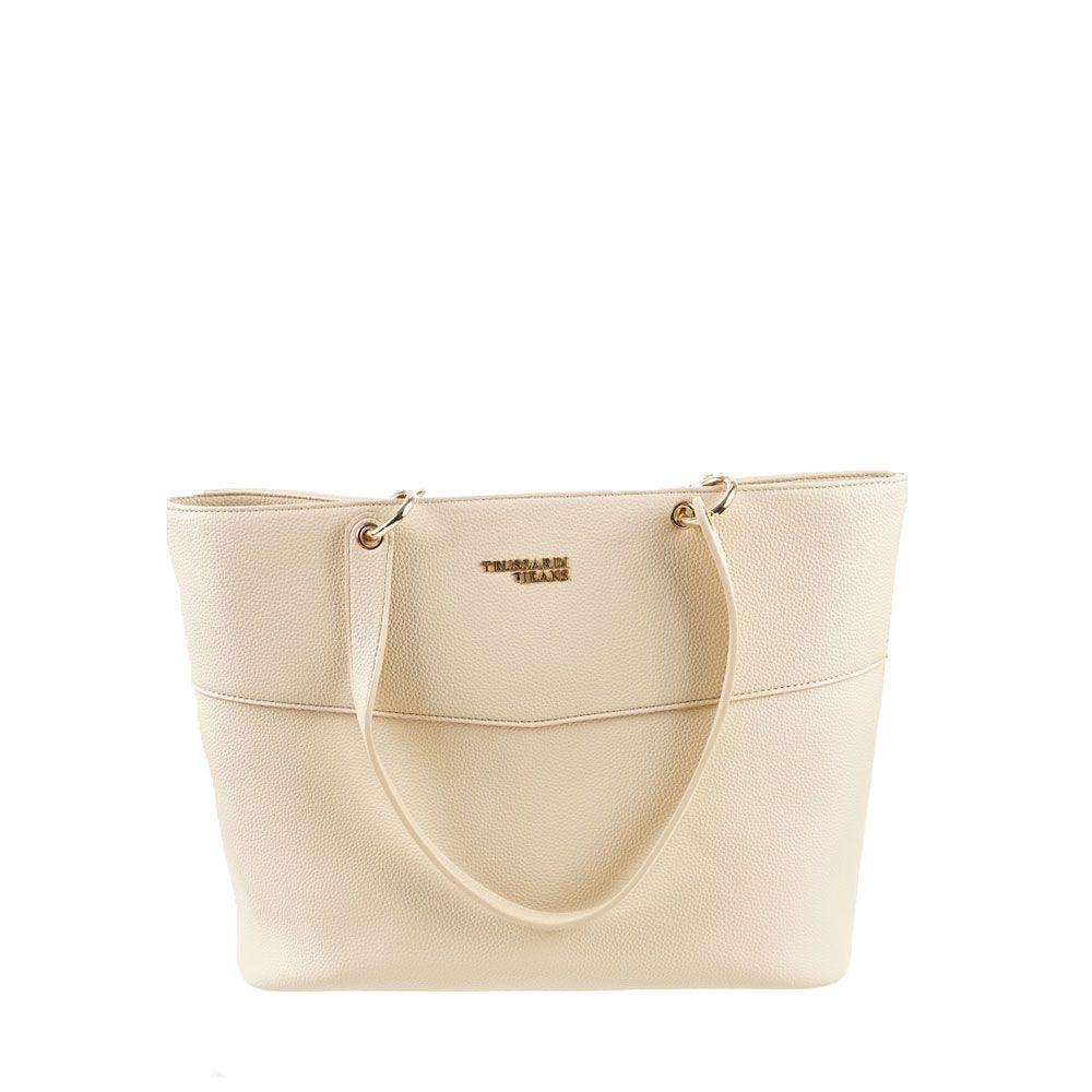 Γυναικεία Τσάντα Trussardi Charlotte shopper