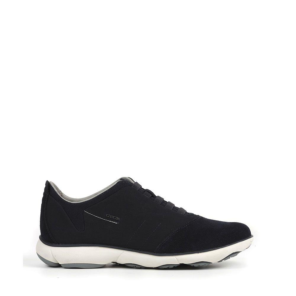 Ανδρικά Sneakers Geox Nebula Navy