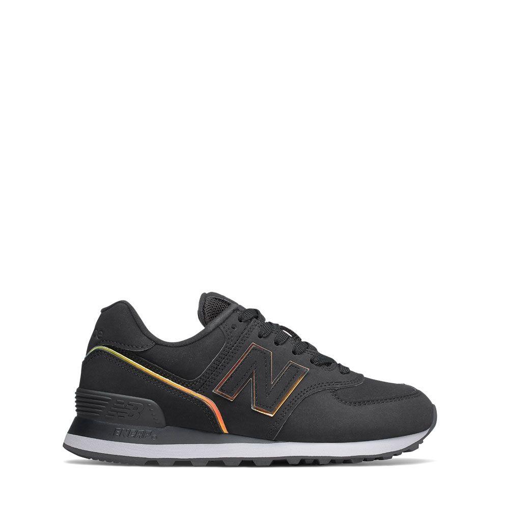Γυναικεία Sneakers New Balance WL574CLG