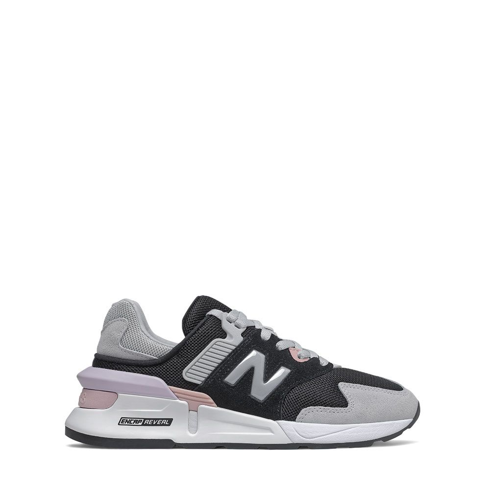 Γυναικεία Sneakers New Balance WS997JKQ